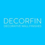 DECORFIN's photo