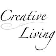 Creative Living's photo