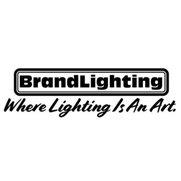 Brand Lighting's photo