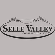 Selle Valley Construction, Inc.'s photo