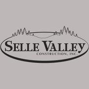 Foto de Selle Valley Construction, Inc.