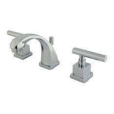 Art Deco Bathroom Faucets | Houzz