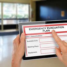 Hurricane Preparedness Tips for Your Business