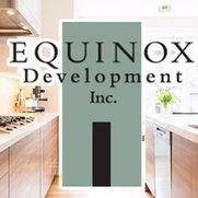Equinox Development's photo
