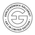 Edelströmska Galleriets profilbild