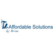 Affordable Solutions by Brian's photo