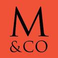 Murphy & Co. Design's profile photo