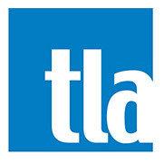 ETLA - Architecture and Interior Design Services's photo