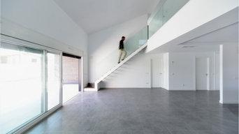 Vídeo destacado de estudio2m arquitectura y rehabilitación