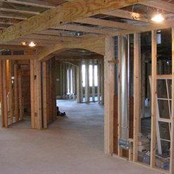 S Amp I Construction Inc Oakland Ca Us 94612