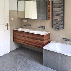 architekturb ro christoph missall berlin de 13086. Black Bedroom Furniture Sets. Home Design Ideas