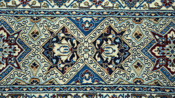Cool Toned Rugs