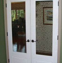 Our Doors & American Eagle Doors And Windows   Houzz