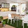 Cocinas ecológicas: Todo sobre muebles sostenibles y saludables
