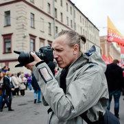 Фото пользователя Владимир Телегин