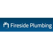 Fireside Plumbing Inc's photo