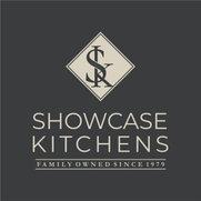 Showcase Kitchens's photo