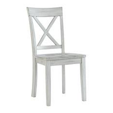 Jamestown Dining Chair, Set of 2