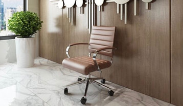 Bestselling Home Office Seating by Style