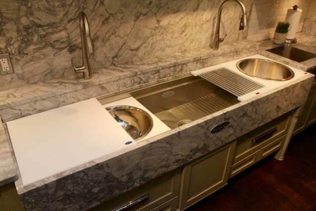 kitchen sinks kitchen sinks - Kitchen Sink Definition