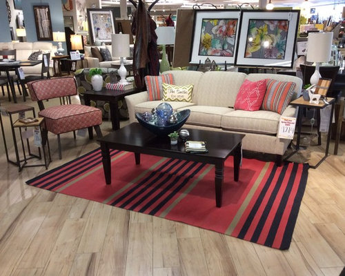 Delightful Products At UBU Furniture   Products