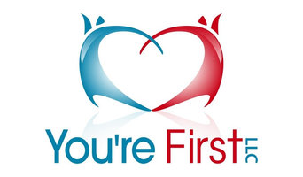 You're First LLC