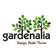 Gardenalia Property Services, LLC's photo