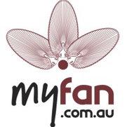 MyFan's photo