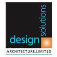 Design Solutions Architecture Ltd's profile photo