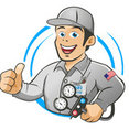 Air Conditioning Guys's profile photo