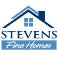 Stevens Fine Homes's profile photo
