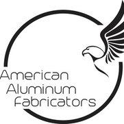 Foto de American Aluminum Fabricators Corp.