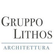 Foto di Gruppo Lithos Architettura
