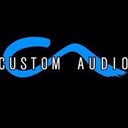 Foto de Custom Audio