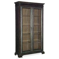 Beaumont Display Cabinet