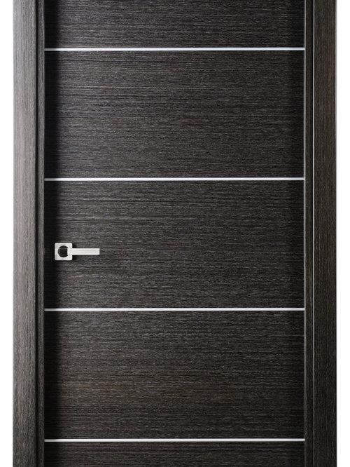 Modern interior doors avanti interior door black apricot interior doors planetlyrics Choice Image