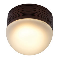 Access Lighting Marine Grade Wet Location LED Ceiling Or Wall Fixture