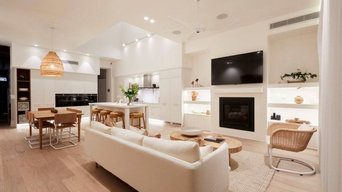 Home Staging - Albury