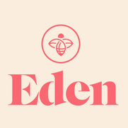 Eden Garden Design's photo