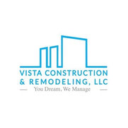 Vista Construction and Remodeling,LLc's photo