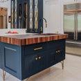 Kitchen & Bath Designs by Leah LLC's profile photo