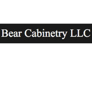 Bear Cabinetry's photo