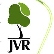 JVR Landscape's photo