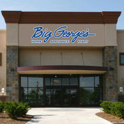 Big Georges Home Appliance Mart's photo