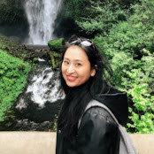 Su W's photo