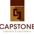 Capstone Cabinets's profile photo