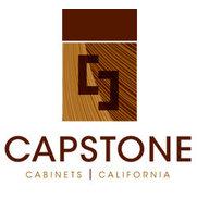 Capstone Cabinets's photo