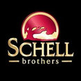 Schell Brothers's profile photo