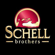 Schell Brothers's photo