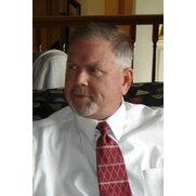 Stevens Residential Remodeling & Repair, Inc's photo